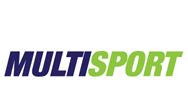 Parys Multisport